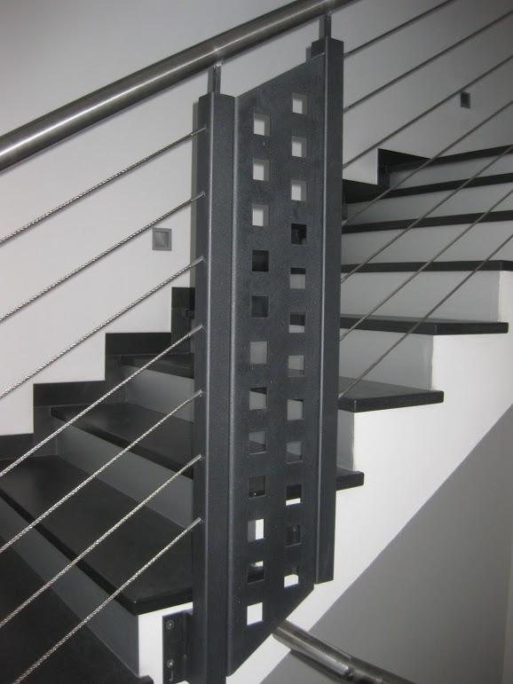 gel nderanfertigungen des armin gritsch in prad im vinschgau. Black Bedroom Furniture Sets. Home Design Ideas